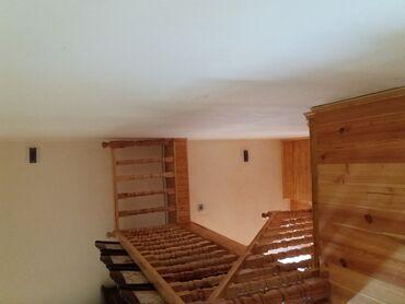 Daşınmaz əmlak Şirvanda: Satış Ev 300 kv. m, 7 otaqlı