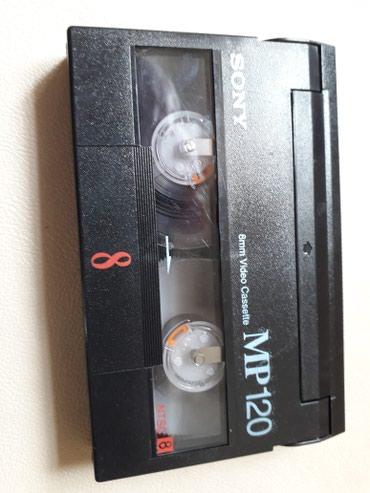 Xırdalan şəhərində Videokasset..mini...