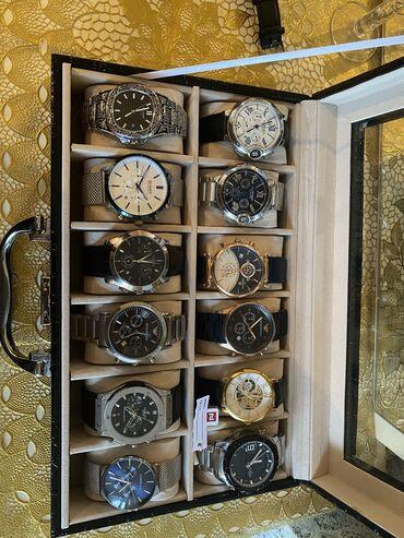 niva şekilleri - Azərbaycan: Kişi Qol saatları Cartier