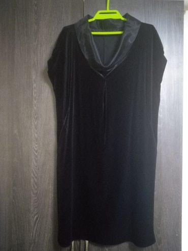 Платье , размер 48-52 в Бишкек
