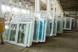 Пластик окнопластик терезе, пластиковые окна, Окна Пластик. 28 $ Китай