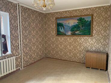пластик для стен цена в Кыргызстан: Продается квартира: 3 комнаты, 60 кв. м