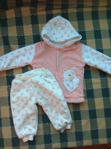 Вещи для новорожденного в отл состояние цена за всё 499с р-н Орто