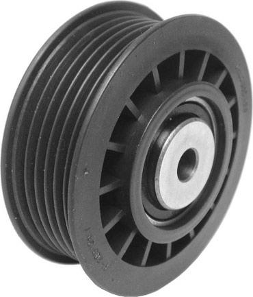 Rolik MB Sprinter /W124/W140/W201 2.0-5.0 в Bakı