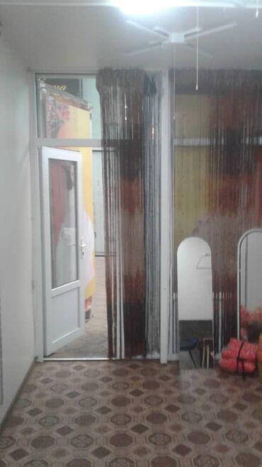 Продаю контейнер на ДОрдОй ряд МЕРку.   2-х этажный контейнер утеплен