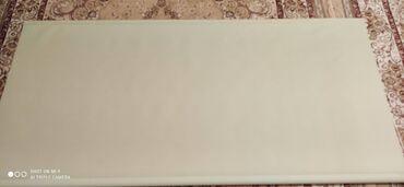 Ролл шторы! без торга размер ш.190 д. 200.сост отличное, без дефектов