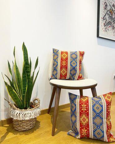 Dekorativni jastuk  Dekorativni jastuci ili jastucnice u dimenziji 45x