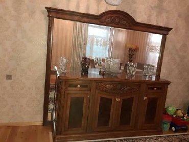 Samsung c3200 monte bar - Azerbejdžan: Kamot 200 azn ciziqi var asagi hisselerinde unvan babek monte karlo