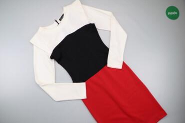 Жіноча сукня Lucizaro, р. XS   Довжина: 99 см Довжина рукава: 60 см На