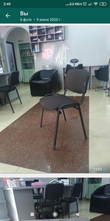 asia-rocsta-18-mt - Azərbaycan: Salon baglandigi ucun tecili satilir. 4 ədəd stul yaxşı