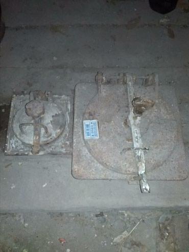 Продаю дверца для печки 1200 за 2 шт.,печка, печко, пешка, дверцо