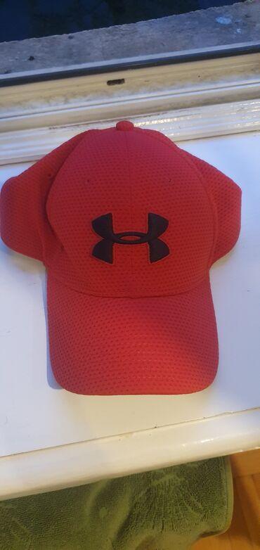 кий продажа в бишкеке в Кыргызстан: Продаю фирменную кепку с Европы. Состояние отличное