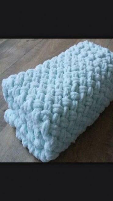 В холодную осень и зиму 🌨❄ вас и вашего ангелочка согреет одеяло от