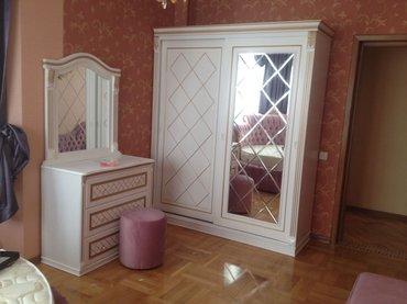 en gozel modelleri bizden elde edin her zovqe oxsuyan yataq destlerini в Баку