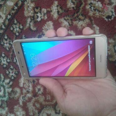 Samsung gt i9300 цена - Кыргызстан: Huawei y5 4g цена окончательная
