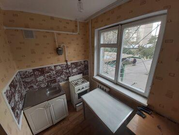 купить кв в бишкеке in Кыргызстан | АВТОЗАПЧАСТИ: Индивидуалка, 1 комната, 25 кв. м Бронированные двери, С мебелью, Парковка