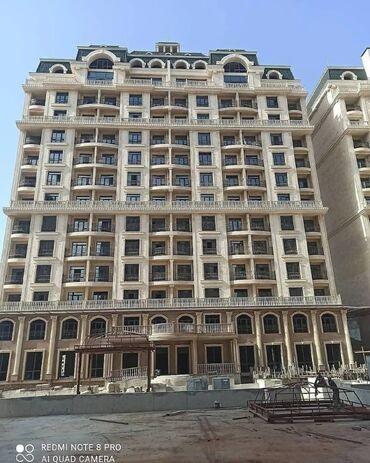 Недвижимость - Гавриловка: Элитка, 2 комнаты, 76 кв. м Бронированные двери, Видеонаблюдение, Лифт