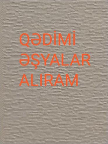 bmw-z4-sdrive30i-at - Azərbaycan: Salam. SSSR dövrünə aid qədimi əşyalar (qəpiklər, gümüş qaşıqlar, val