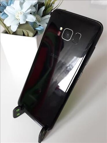 Samsung i9195 galaxy s4 mini - Srbija: Samsung Galaxy Note 8