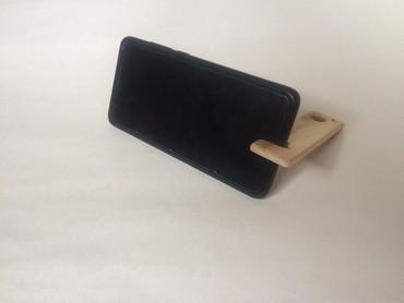держатели для планшетов lazy bracket в Кыргызстан: Держатели и подставки для телефона оптом и наличий