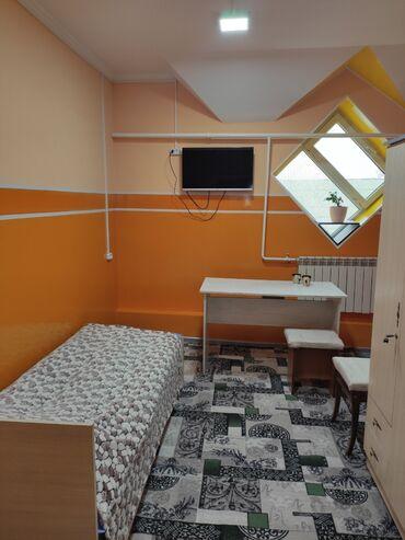 ош квартира берилет in Кыргызстан | УЗАК МӨӨНӨТКӨ: 100 кв. м, Эмереги менен