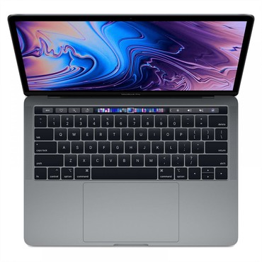 "Bakı şəhərində Apple MacBook Pro 13.3"" MR9Q2 Space Gray"