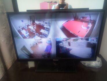 Nekretnine - Srbija: Na prodaju Kuća 250 kv. m, 6 soba