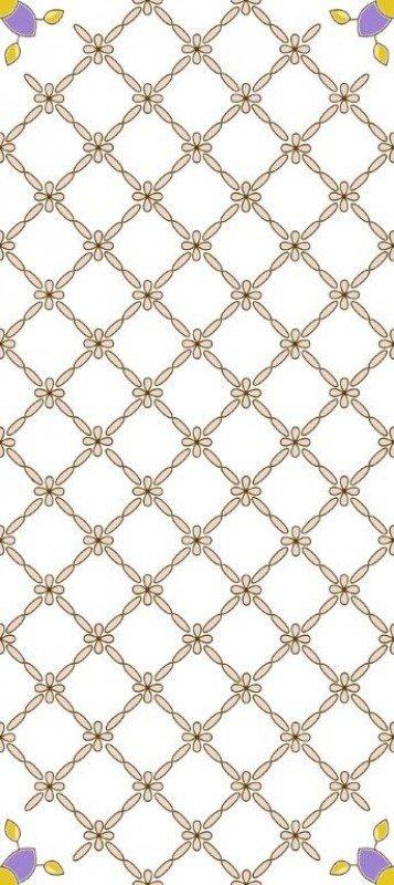 Представляем Вашему вниманию – коллекционную керамическую плитку