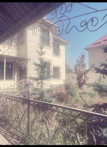 реалми 5 про цена в бишкеке в Кыргызстан: Продажа домов 250 кв. м, 7 комнат, Свежий ремонт