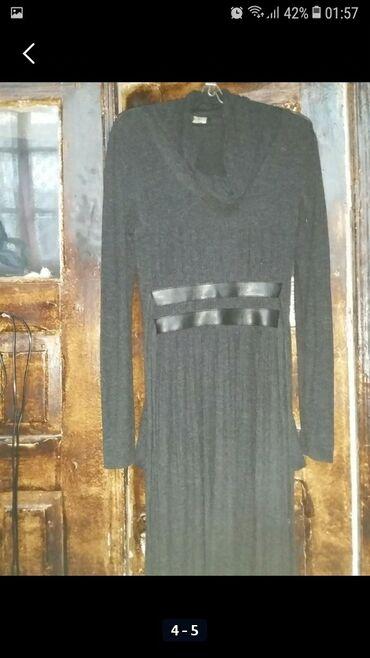 yun paltarlar - Azərbaycan: Dress İşgüzar Adamo XL