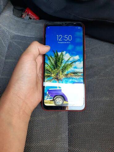 40 объявлений   ЭЛЕКТРОНИКА: Xiaomi Redmi 9   64 ГБ   Оранжевый   Гарантия, Сенсорный, Отпечаток пальца