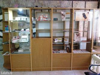 Слуховые цифровые заушные, в Душанбе