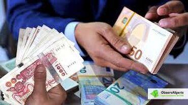 Ostale poslovne nekretnine - Srbija: Zdravo Ova je poruka namijenjena pojedincima ili bilo kome kojima