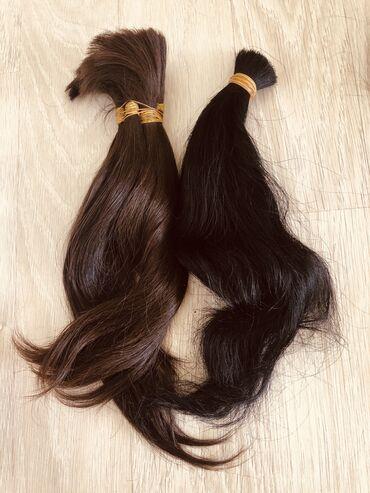Продаю волосы дёшево!!! натуральные, 35 см