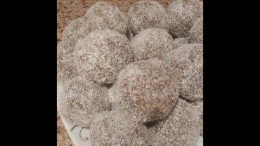 Bakı şəhərində Sifaris ucun burda yazn kurabiyeler kakoslu pocikler tortlar en ucuz