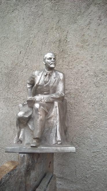 Силумин. в Бишкек