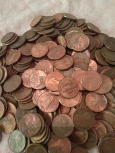 юбилейные монеты россии 10 рублей в Кыргызстан: Монет США