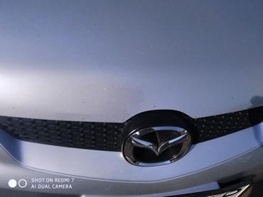 mazda-wallpaper в Кыргызстан: Mazda