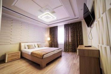 квартира суточный in Кыргызстан | ПОСУТОЧНАЯ АРЕНДА КВАРТИР: 2 комнаты