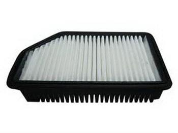рено 11 запчасти - Azərbaycan: Hava filteri  HYUNDAI: SOLARIS 1.4/1.6 10-, VELOSTER 1.6GDI 11- \ KIA