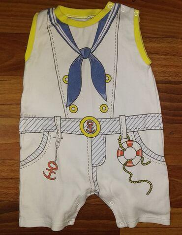Боди, костюм, 3 месяца, малыш, ляля, ребенок, детские вещи, песочник