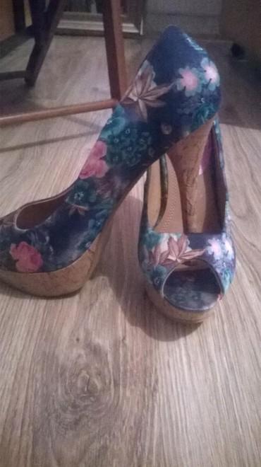 Pre cipelice broj - Srbija: Predivne cipelice. Beti boop kupljene su i u istoimenom butiku u Novom