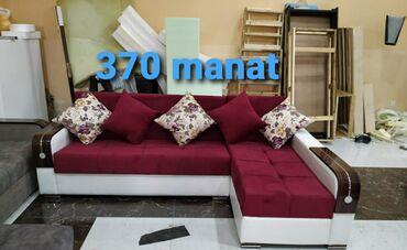 bakida hovuzlar - Azərbaycan: İstənilən rəng seçimi ilə künc divanlar 240×150 ölçüdədir. Hər bir