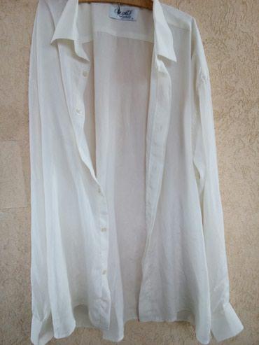MuskA košulja CL - Krusevac