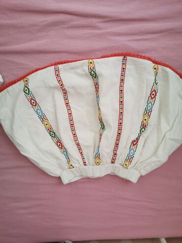 Suknja lc waikiki vel 5-6 kao nova