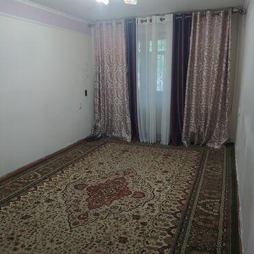 ������������ �������������� �������������� �� �������������� в Кыргызстан: 104 серия, 3 комнаты, 58 кв. м Бронированные двери, С мебелью, Не сдавалась квартирантам