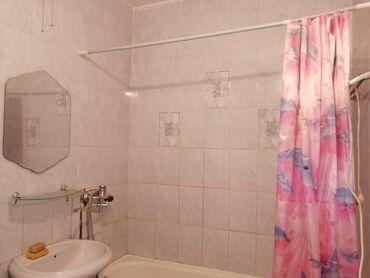 вип-квартира в Кыргызстан: Продается квартира: 1 комната, 35 кв. м