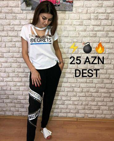alayın ayaqqabı üçün - Azərbaycan: Ətraflı məlumat üçün insta DM @deniz_butik_outlet