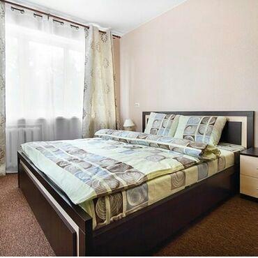 квартира в бишкеке подселением в Кыргызстан: Час,Ночь,Сутки сдаю 12,3х ком квартиры . Во всех районах Бишкека
