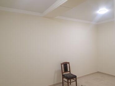 Продаю или сдаю в аренду комерческое помещение 540 м2 (1й этаж и цокол